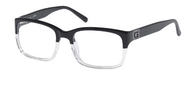 eb65c1f93d4c Julbo Swell Sunglasses, Polarized 3+, Black/Yellow by Julbo. $89.99. Cord  option-allows attachment of a cordn & RX compa…