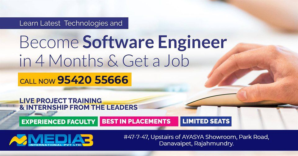 Achieve Your Dreams By Learning With Best Career Best Careers Learning Train