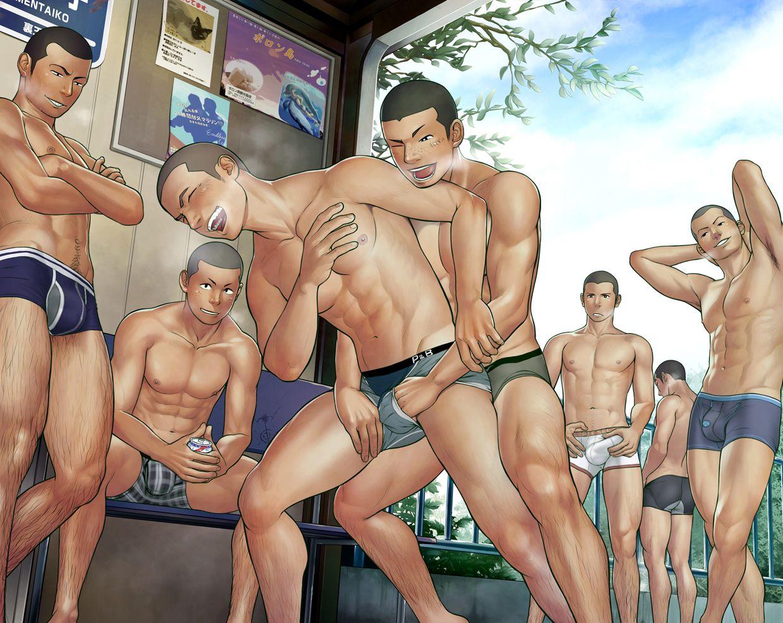 Homosexuell Teen Boys Blog