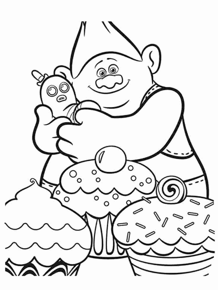 Poppy Coloring Page Trolls New Free Crayola Coloring Pages Trolls Branch From Trolls Poppy Coloring Page Crayola Coloring Pages Free Kids Coloring Pages