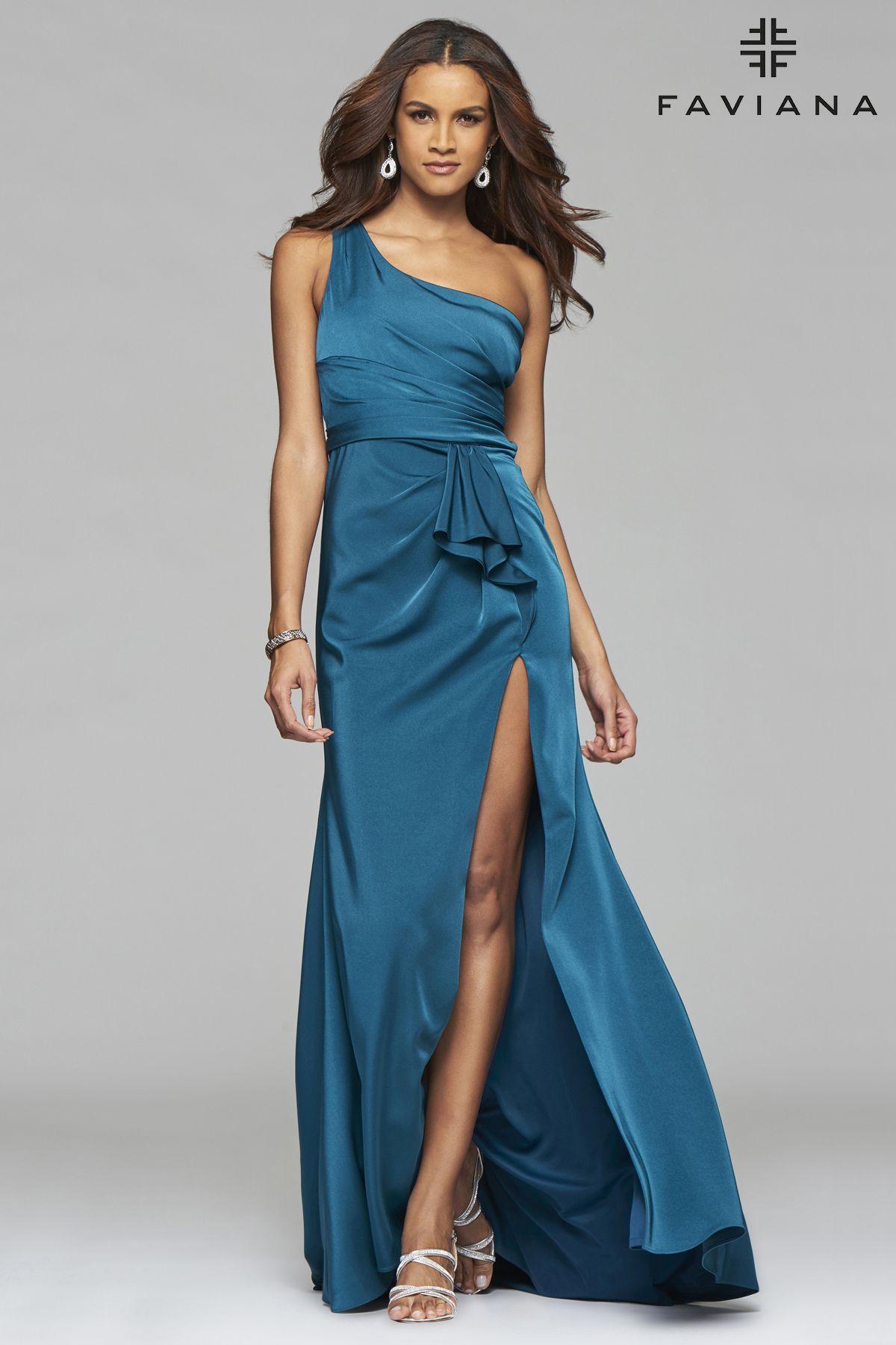 Faviana 7892 | Faviana | Pinterest | Galleries, Dresses and Prom dresses
