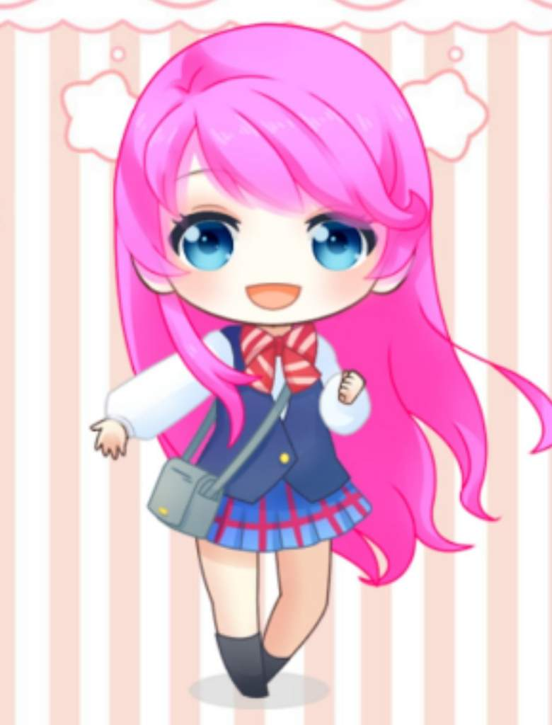 cute doll avatar maker - Recherche Google | AnImE and Drawing in