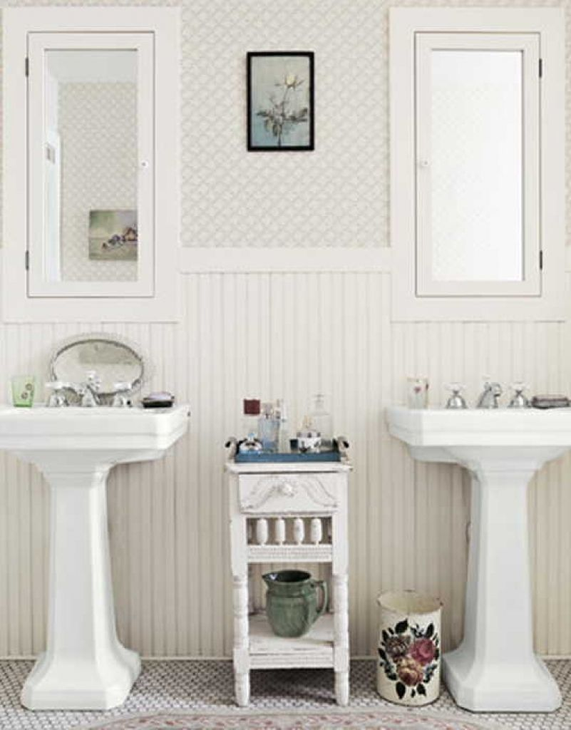 old bathroom decorating ideas about bathrooms on splendid small ...