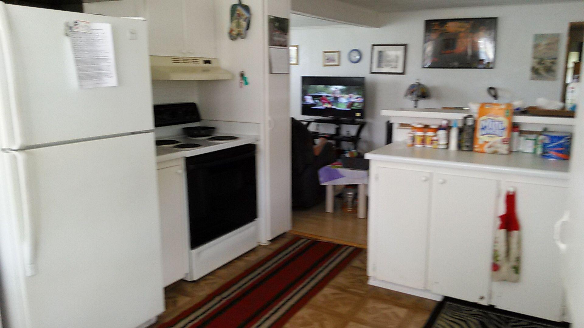 Sunh Mobile Home For Sale In Pinellas Park Fl 33781 Mobile Homes For Sale Home Ideal Home