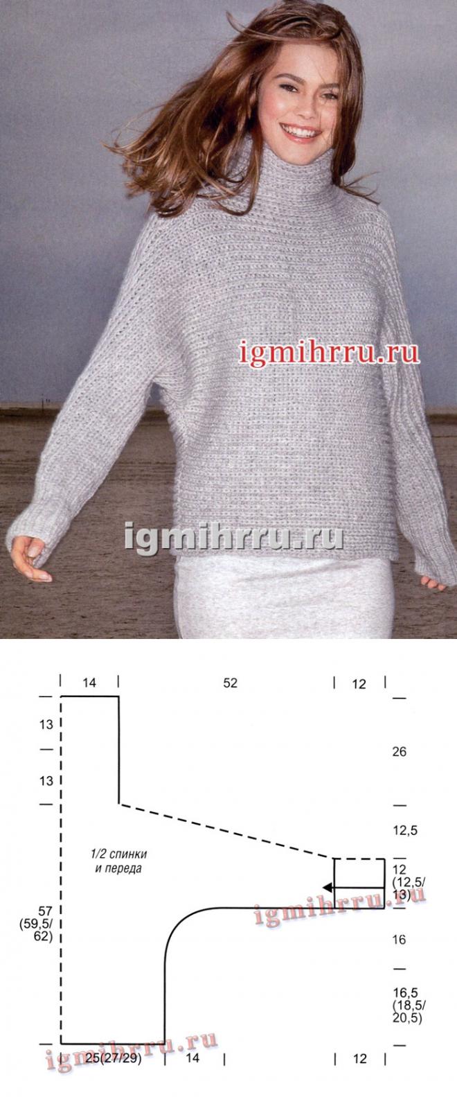 igmihrru.ru | punto | Pinterest | Croché, Tricotar y Ganchillo