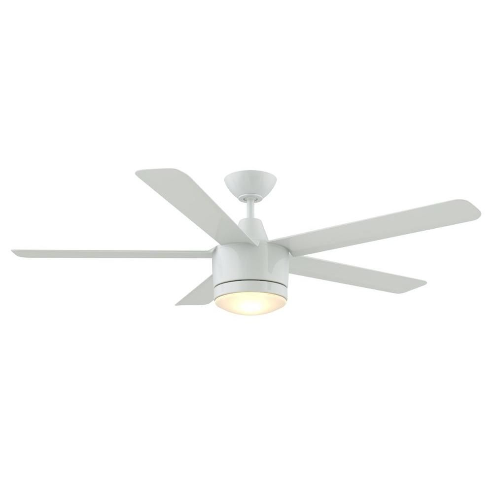 in how fan watch ceiling collection by install outdoor home youtube decorators the altura to