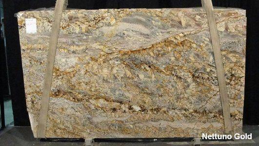 Nettuno Gold Granite Granite Pinterest Granite
