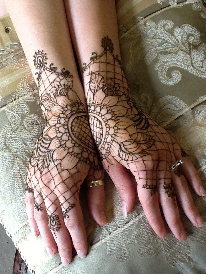 Hand Tattoo Cover Up Glove : tattoo, cover, glove, Victorian, Henna, Gloves, Flowerwills, DeviantART, Tattoo, Design,, Tattoo,, Vintage
