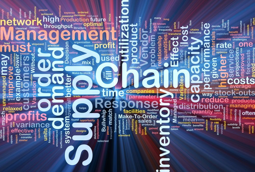 Deb Miller shares her personal supply chain story