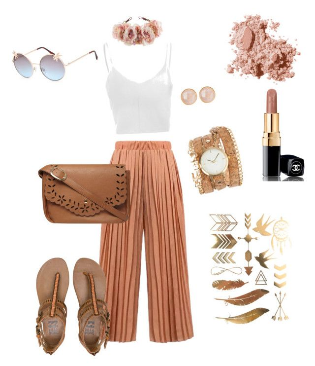 """Untitled #3"" by shefalithephenom on Polyvore"