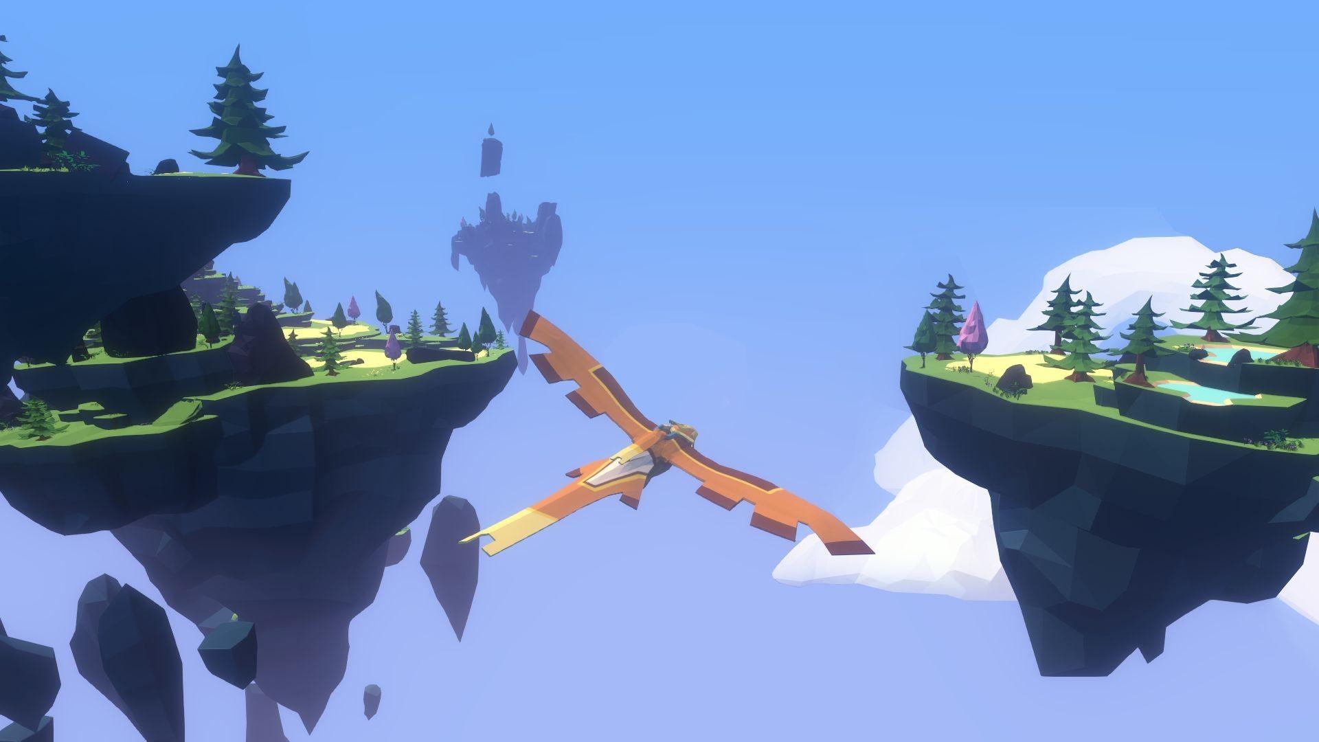 Resultado de imagen para aer videojuego