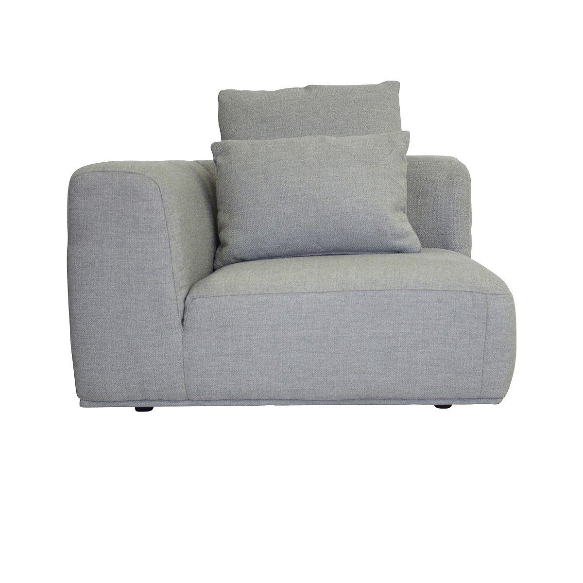 Wondrous Living Nood Furniture Home Decor Homewares Sabine Pdpeps Interior Chair Design Pdpepsorg