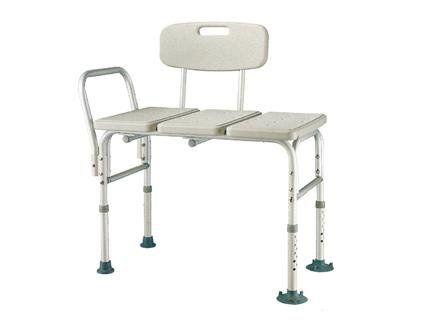 Amazon Com Greenchief Bariatric Tub Transfer Bench 400 Lb Heavy Duty Bath Shower Assist Adjustable Ha Handicap Shower Chair Shower Chair Handicap Shower