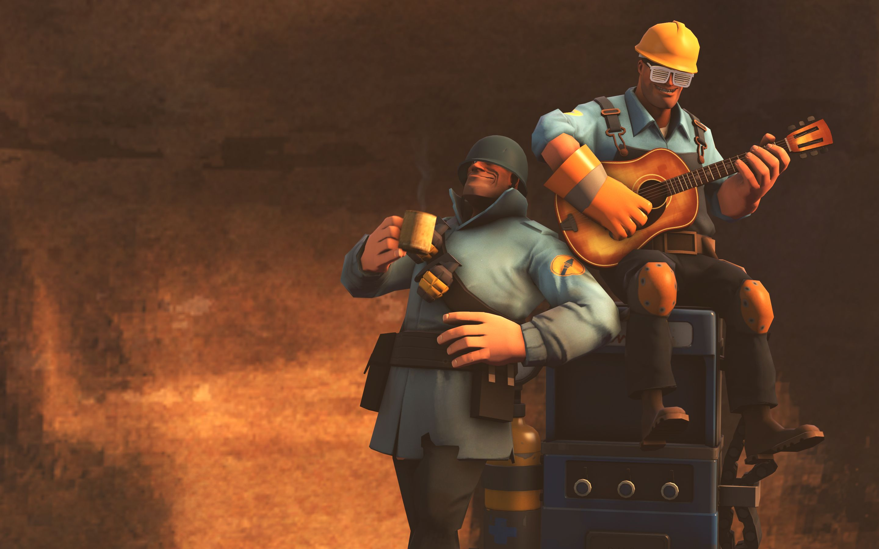 Free Team Fortress 2 Wallpapers Wallpapers Backgrounds Images Art Photos Team Fortress 2 Team Fortress Team Fortress 2 Soldier