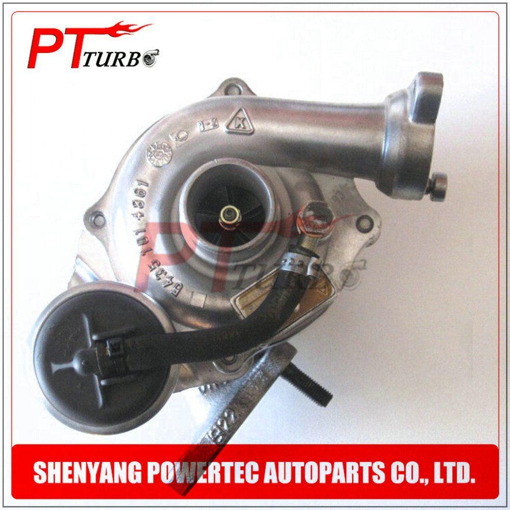 Auto-Ersatz- & -Reparaturteile Turbolader Citroen C1 Peugeot 107 ...