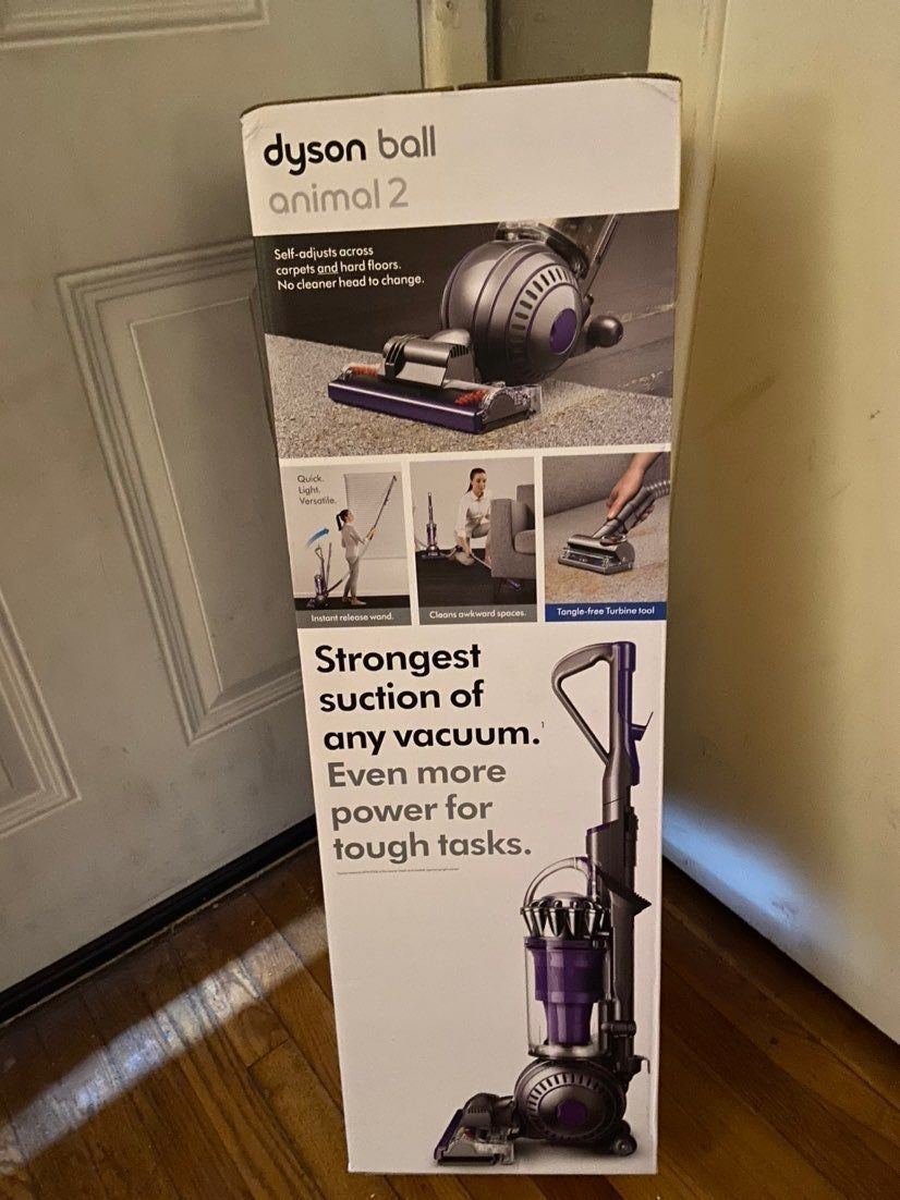 14+ Dyson animal 2 total clean ideas in 2021
