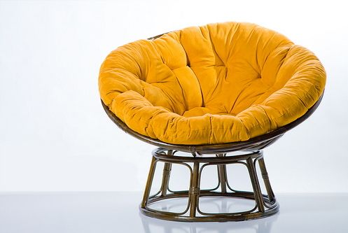 Hot Or Not The Papasan Chair Reconsidered Papasan Chair