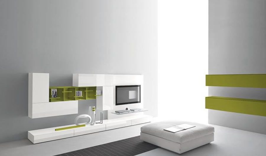 Contemporary Modular Wall Unit Design Ideas For Living Room Pleasing Wall Cabinet Designs For Living Room Decorating Design