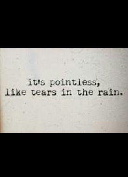 Tears In The Rain The Weeknd Xotwod Pinterest The Weeknd