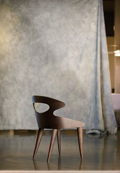 Modern Furniture Lighting Spencer Interiors Dining Chairs