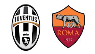 pacchetti Sport Calcio: Pullman & Biglietto per JUVENTUS - ROMA  - 24 genn...