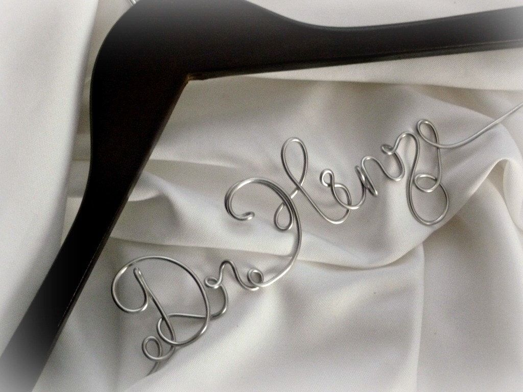 Baby Gifts Via Post : Doctor gifts ob gyn personalized coat hanger by