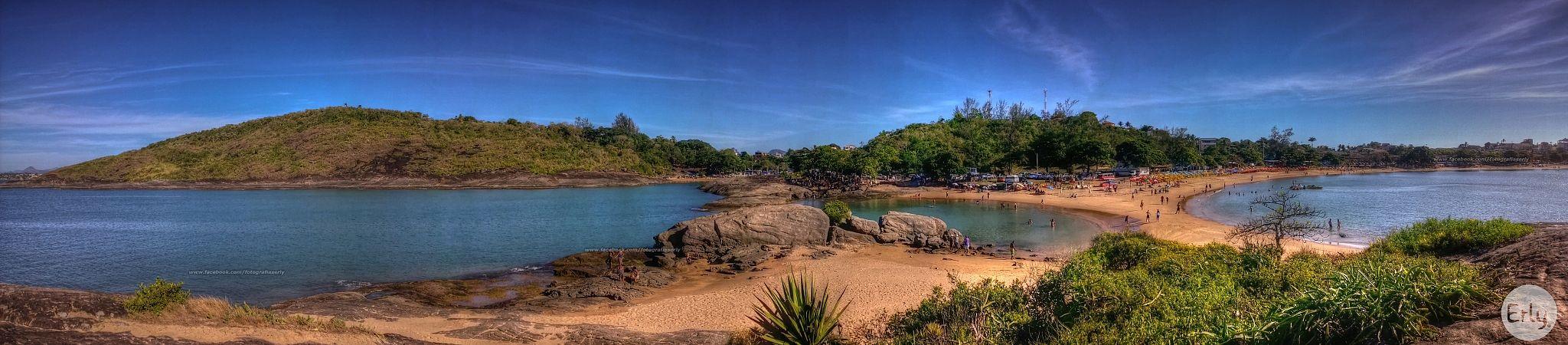 Setiba - Guarapari/ES by Erly Nunes Machado on 500px