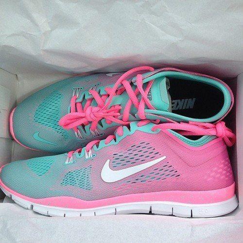 Nike Free Run Sortie Facebook