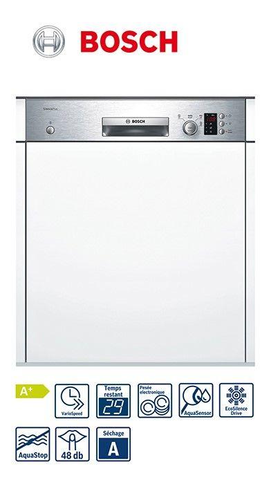 Les 25 meilleures id es de la cat gorie lave vaisselle for Nettoyage lave vaisselle bicarbonate