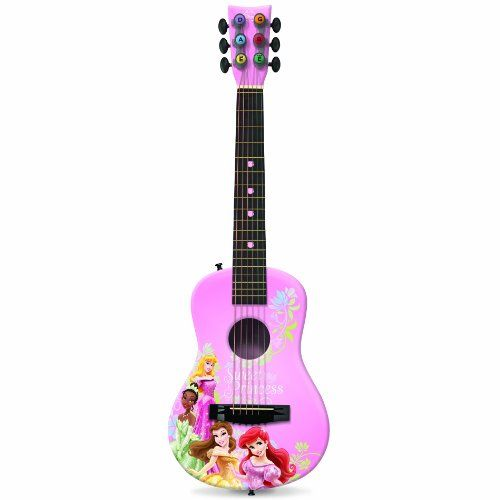 Princess Dp705 Acoustic Guitar Http Www Learntab Com Guitar Deals Princess Dp705 Acoustic Guitar 2 Guitar Bass Guitar Lessons Guitar Songs