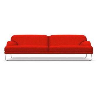 Eero Koivisto Miles Sofa Furniture Design Modern Furniture