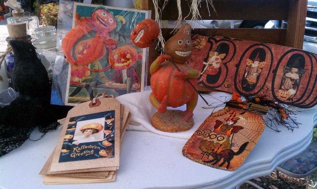 Mementos designs fall shows 2012