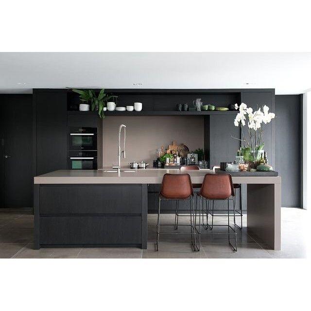 Pingl par alston tsai sur interior kitchen pinterest for Albertini arredamenti