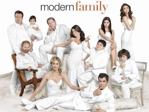 watch modern family season 5 episode 14 online free streaming
