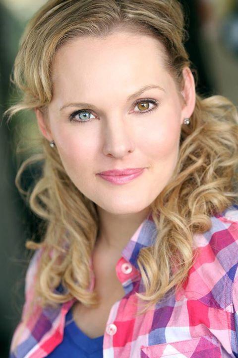 Katherine Norland | Us actress, Katherine, Actresses