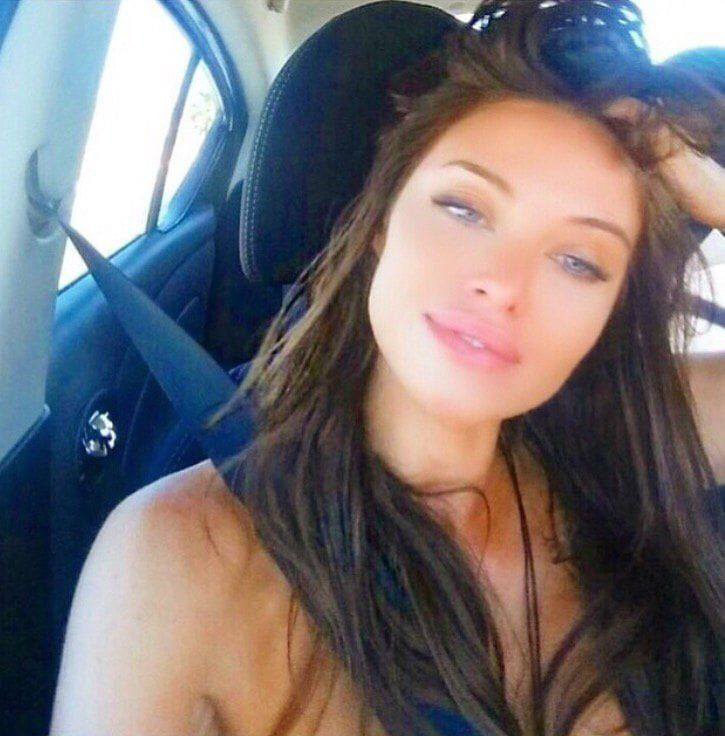 parship dating site uk