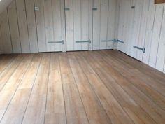 Pvc Vloeren Deventer : Referenties en inspiratie voor pvc vloeren vloer pinterest