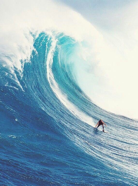 Laird Hamilton Giant Wave Surfing Photo S In 2019