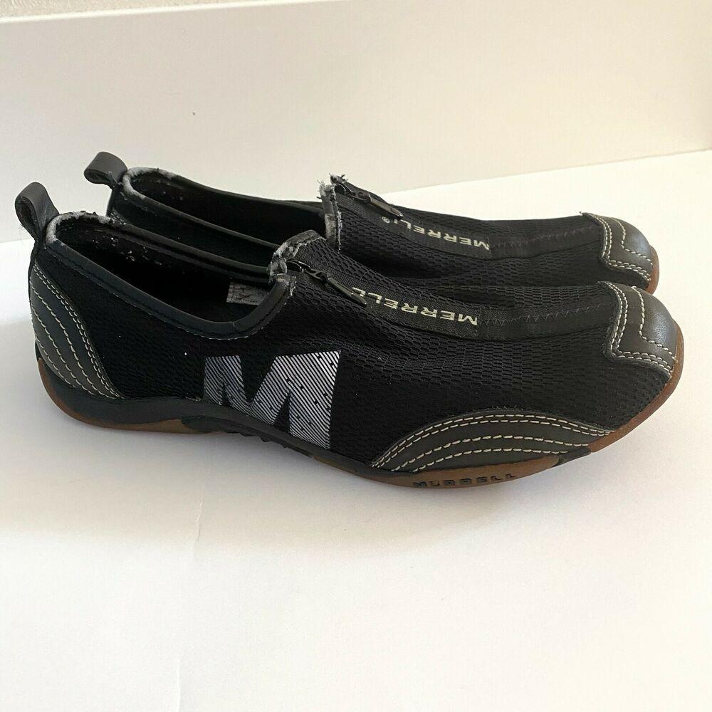 Merrell Women's Barrado Walking Shoes