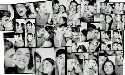 A Lot Like Love 3 De Repente Amor Filme Filmes De Amor Y