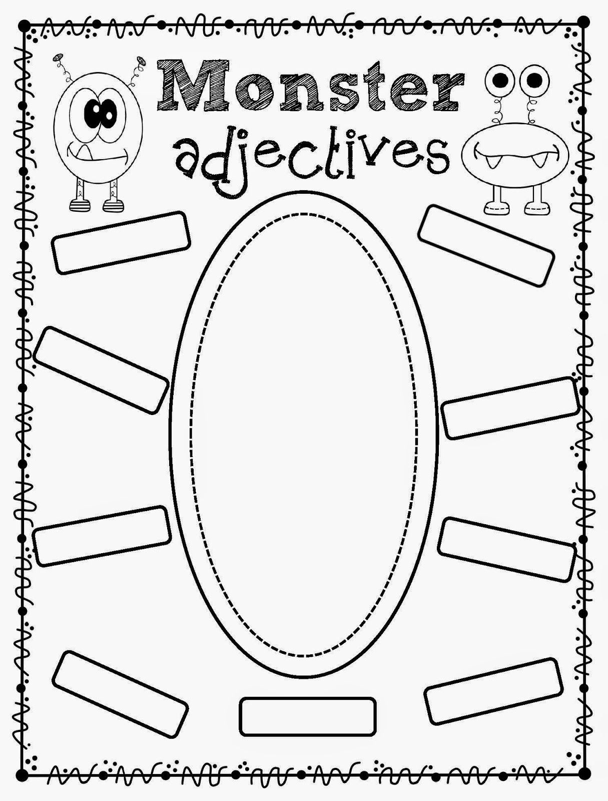 Pin By First Grade First On Elementary Reading Ideas