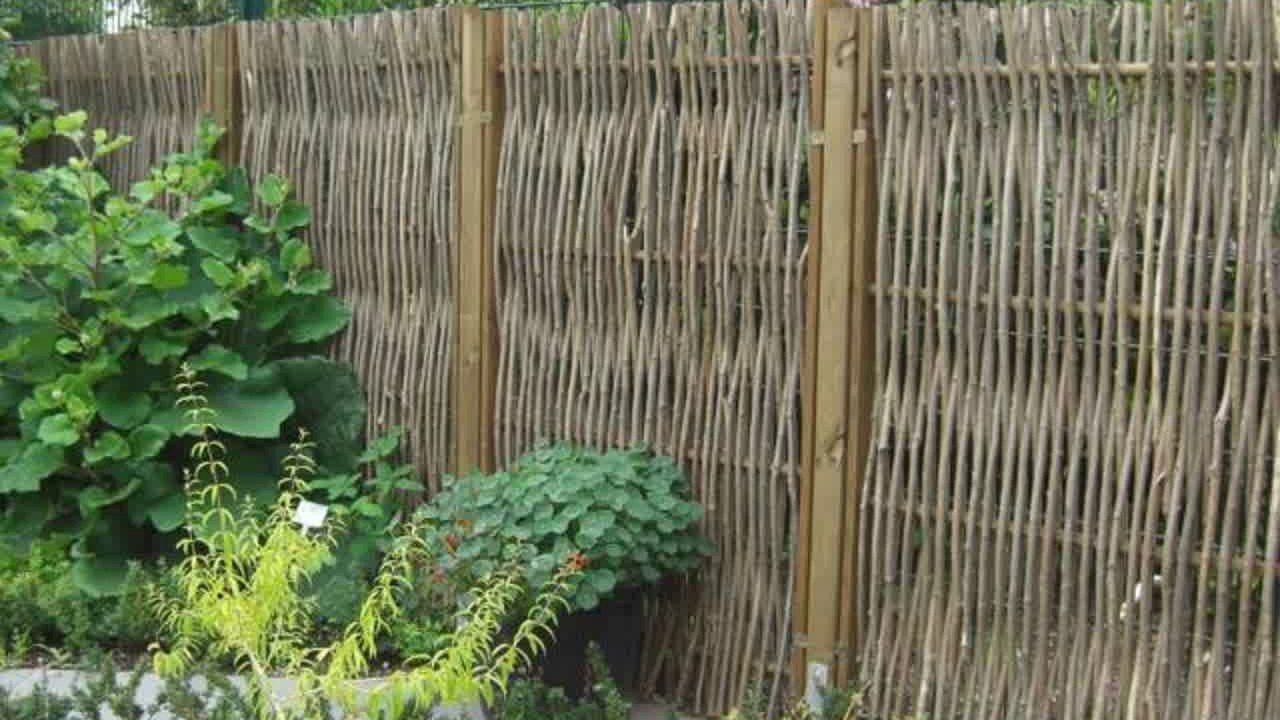 Sichtschutz Garten Guenstig Youtube Innerhalb Preiswerter Sichtschutz Fur Den Garten Jede Stilvolle Idee Sichtschutz Garten Gunstig Garten Sichtschutz Garten