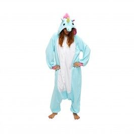 Kigus are meant to be baggy, this makes them really comfy and looks hilarious. Kigus have been specially designed to fit adults and big kids alike. So don't worry, whether your 5ft or over 6ft tall, a Kigu will easily fit you.  One size fits all! All our Kigus measure 65cm across the chest from pit to pit and 110cm from neck to crotch.