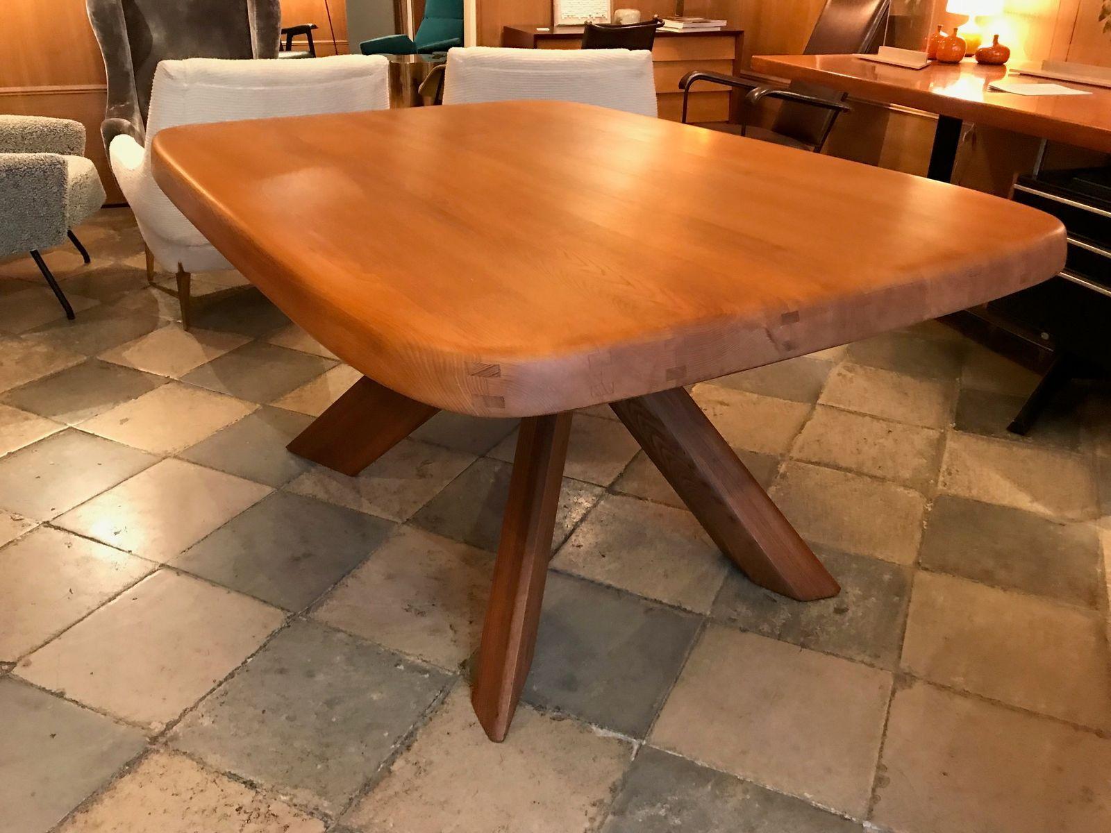 Esstisch Stuhle Holz Weiss Wohnzimmertisch Massivholz Buche Esstisch Stuhle Holz Roller Tischgruppe Doris Esstis Stuhl Holz Stuhl Design Esstisch Stuhle