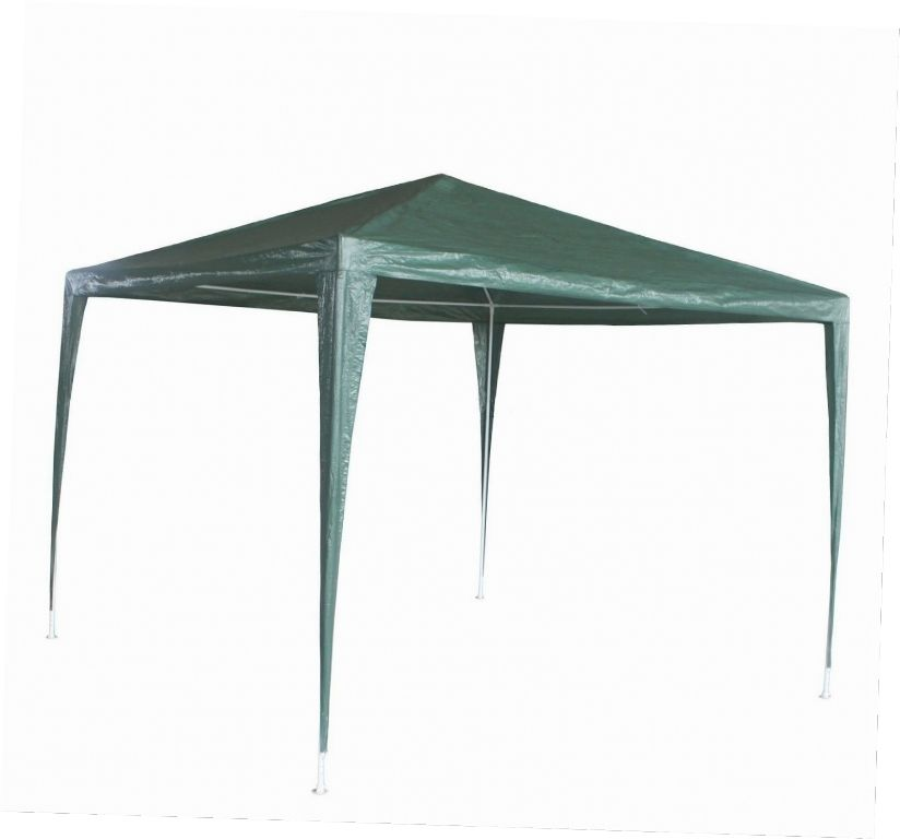Exterior Classic Pop Up Gazebo Rite Aid And Pop Up Gazebo With