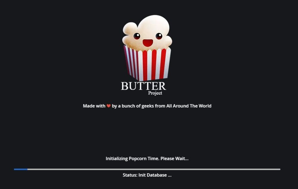 caca14c1ba3f0e9d3661dd3b0f6d8c6a - Popcorn Time Not Working With Vpn