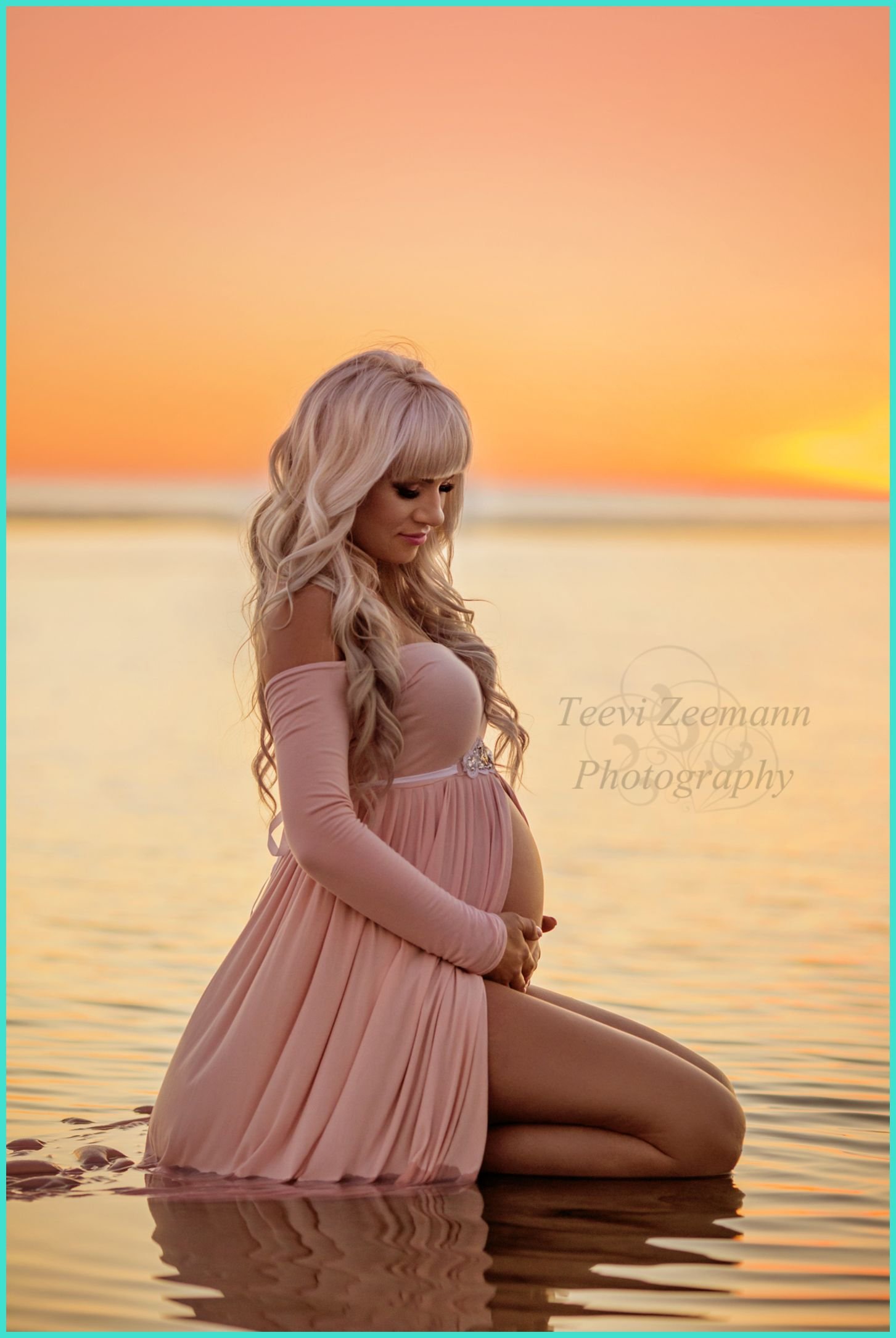 3f42b15a8d990 [Pregnancy Photography] Maternity Photography - Is it For Me Too? * You can  find more details by visiting the image link. #summer