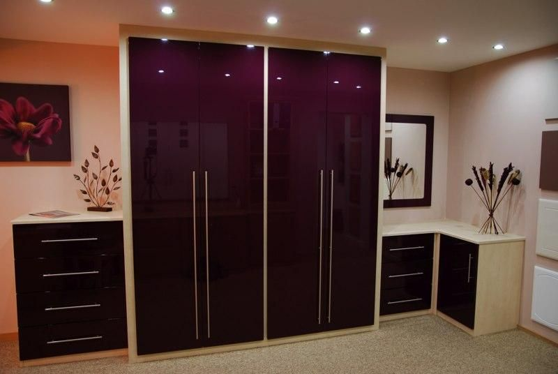 17 Best images about furniture on Pinterest   Mirrored wardrobe  Beauty  room and Fitted bedrooms. 17 Best images about furniture on Pinterest   Mirrored wardrobe