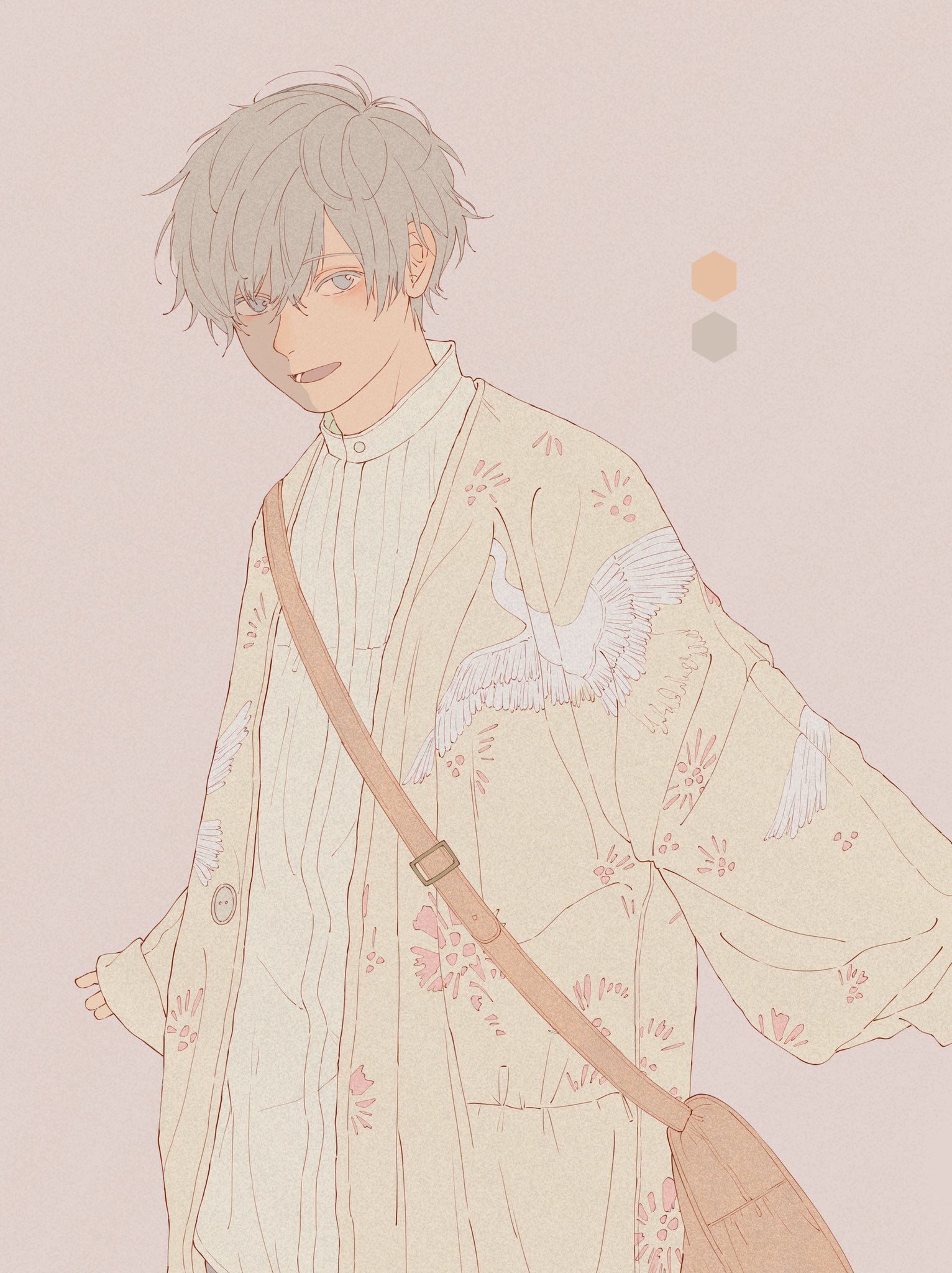 Pin By Briptide On Anime Drawings Cute Anime Character Boy Art Anime Drawings Boy