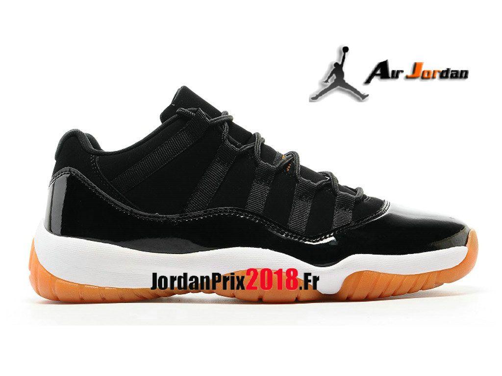 la meilleure attitude 5a73c 40f70 Chaussures Baskets Jordan Prix Pour Homme Air Jordan 11 ...